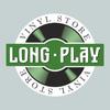 Long Play | Виниловые пластинки