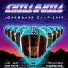 Chill & Hill Longboard Camp
