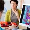Телеэндокринолог | всё о гормонах