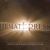 Типография ПечатьPRESS