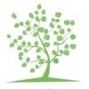 Питомник растений GreenLifeFarm.ru в СПб и Обл