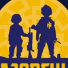 Військово-патріотичний табір «Азовець»