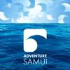 Adventure Samui
