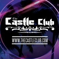 Castle-ClubCyprus