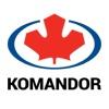 Командор: шкафы-купе и кухни на заказ в Томске