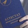 Институт профессиональных бухгалтеров (БТИПБ)