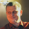 Vladimir Shpak