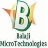 Balaji Microtechnologies