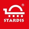 STARDIS: стальные входные двери (Москва)