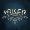 Татуировка Воронеж | Tattoo-Studio  JOKER