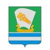 Зеленодольск-Онлайн.рф