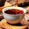 Китайский Чай №1