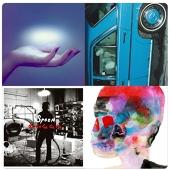 Indie Rock на Apple Music