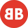 Webbylon - разработка сайтов