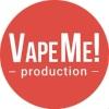 VapeMe! Productions