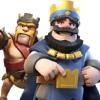 Clash Royale - приватные сервера, колоды