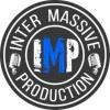 INTER MASSIVE PRODUCTION (IMP)