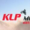 KLPMOTORS Мотомагазин Колпино(921) 943-17-00
