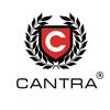 CANTRA.RU - Автомобильные накидки класса Премиум