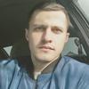 Denis Vshivkov