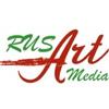 Rusart Media