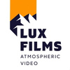 LUX FILMS   Атмосферное Видео