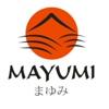 MAYUMI - вкус Японии у Вас дома