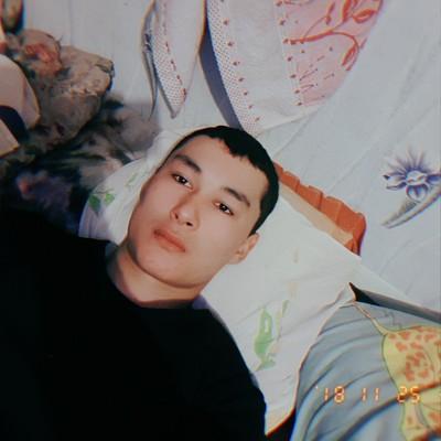 Sddoni Sayfiev, Арсеньев