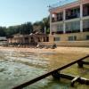 Комплекс отдыха «Жемчужина моря» Керчь