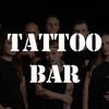 TATTOO BAR | Brno | Тату студия | Чехия