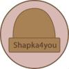 Shapka4you.ru