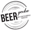 BEERyozka/магазин разливных напитков