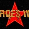 HEROES WAR