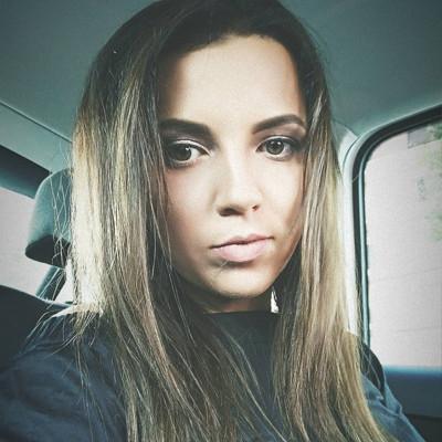 Олеся Яллина, Самара