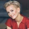 Yulia Shlapak