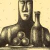 """""""Пельмения"""" – сеть ресторанов моно кухни"""