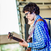 George Rivers | Musician
