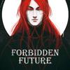 Forbidden Future