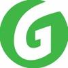 Grass Online | Автохимия | Всё для клининга