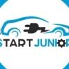 Школа моделизма,робототехники Start Junior Чита
