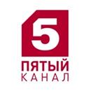 Пятый канал   Новости   паблик