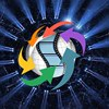 Футбол онлайн   Прямая трансляция