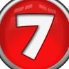 7-host.ru