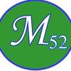 Мулино 52 регион