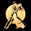 Metropolitan Dance Club Almaty