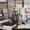 Библиотечная система Ханты-Мансийского района