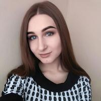 AnastasiaZamay