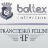 BALTEX-STYLE