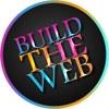 Build The Web - Web & Graphic Design