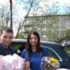 Anna Aydabekova